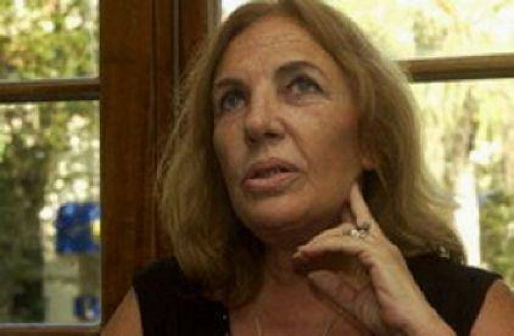 """Secuestros: Tessio instó a """"confiar en las instituciones del Estado"""""""