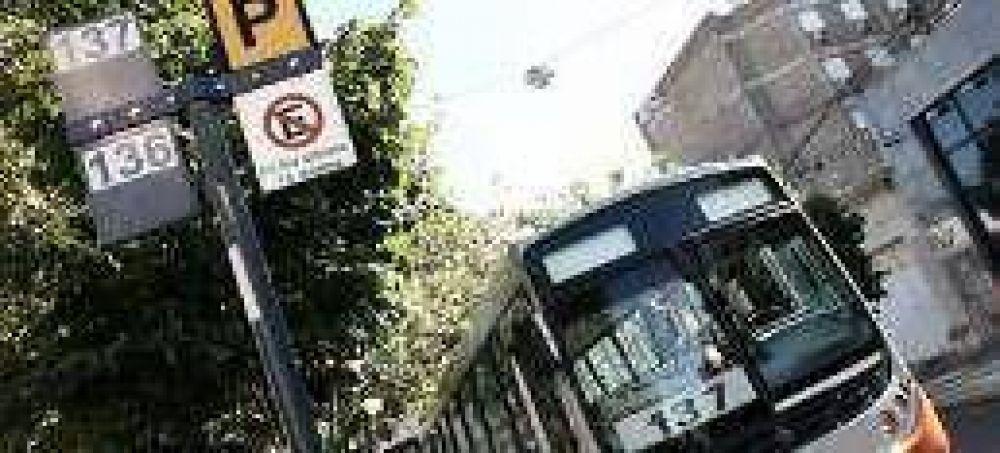 Lifschitz pide crear un fondo de emergencia para el transporte