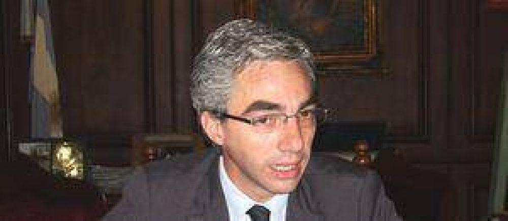 Mario Meoni: