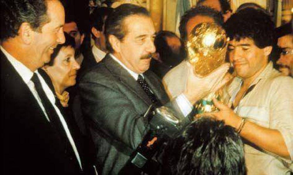 El provechoso récord de Raúl.
