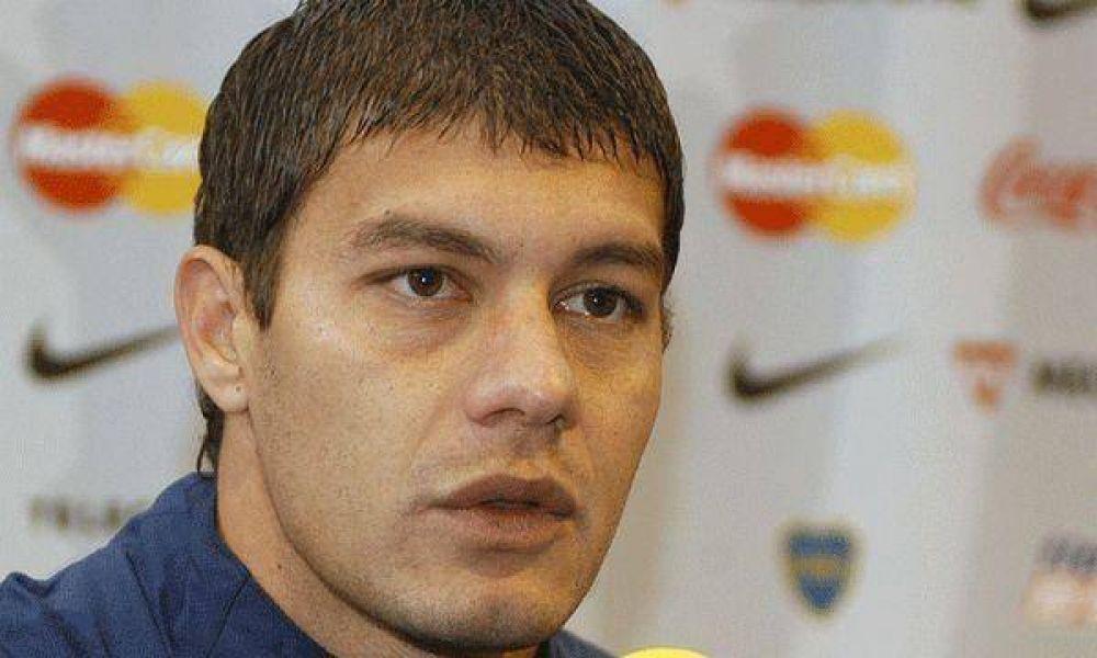 Boca dejará de extrañar a Sebastián Battaglia.