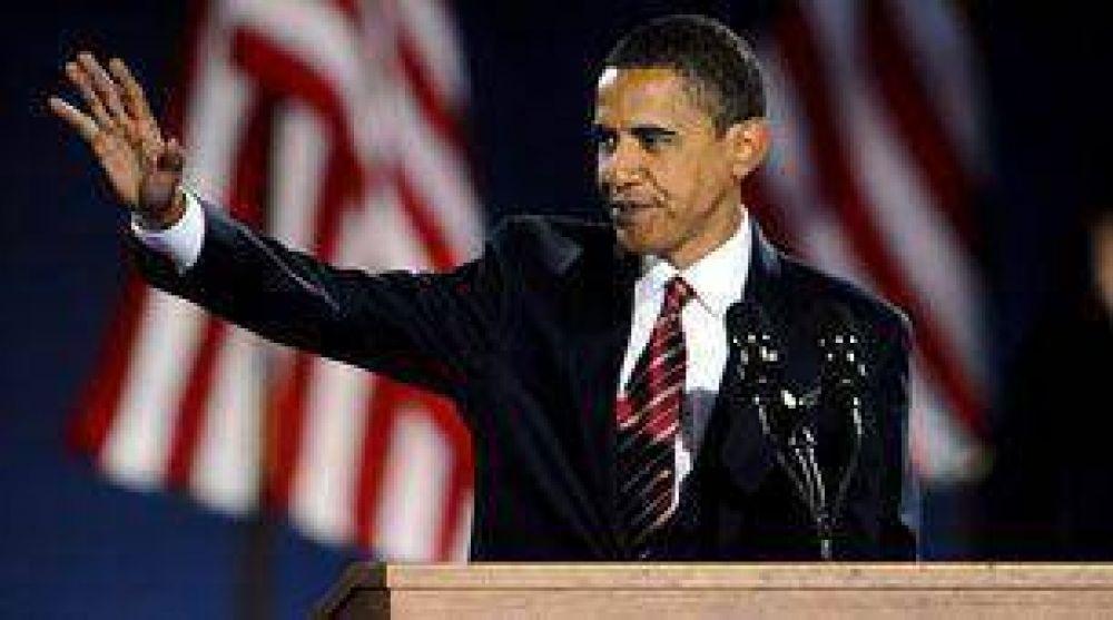 Obama crea un gremio para la reestructuración de dos empresas automotrices