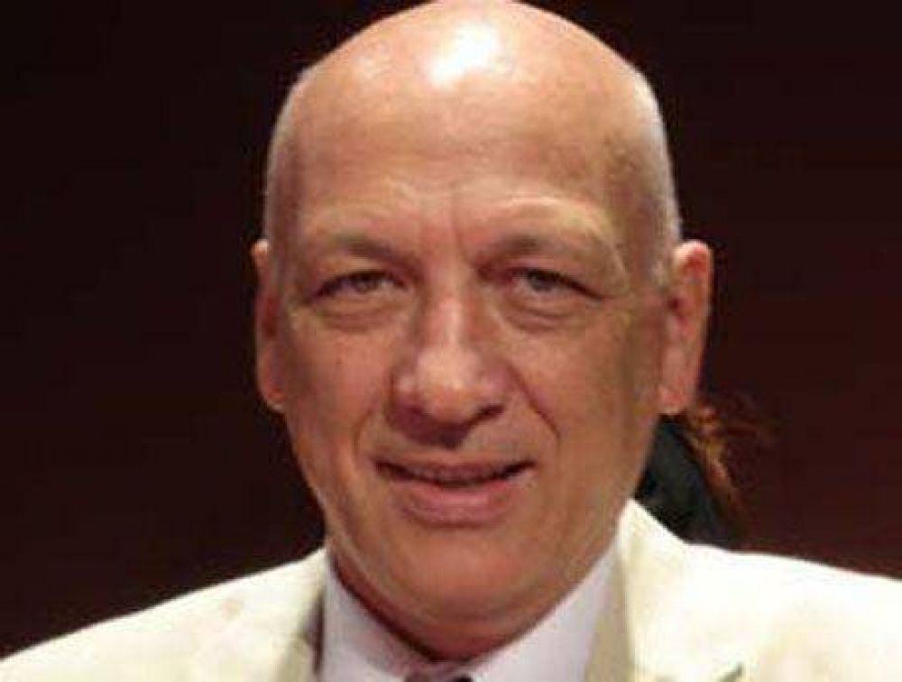 Palabras Antonio Bonfatti: La Provincia buscará mantener el poder adquisitivo de los sueldos