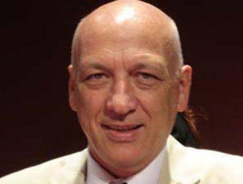 Palabras Antonio Bonfatti: La Provincia buscar� mantener el poder adquisitivo de los sueldos