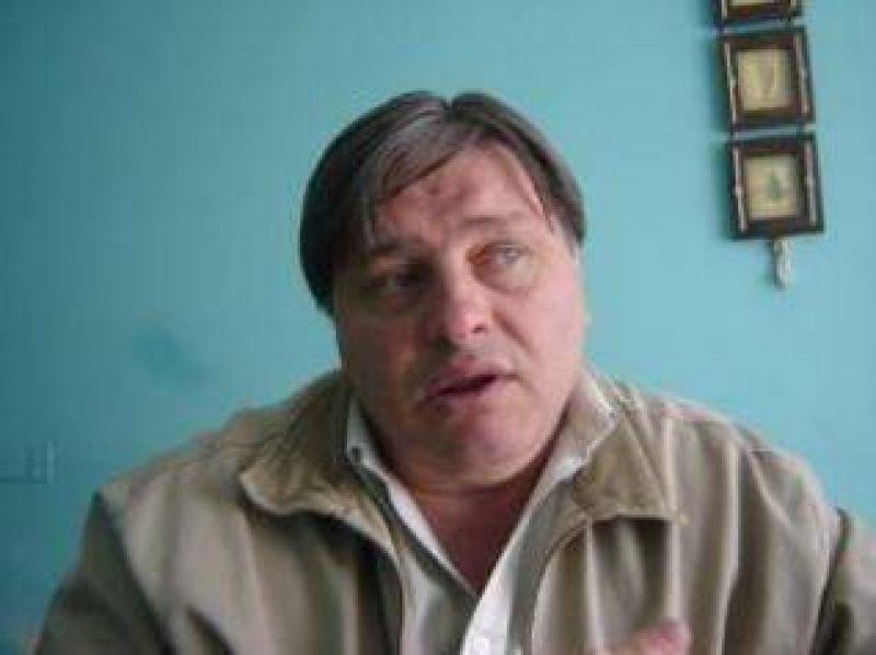 La problemática del abuso de menores está instalada en Jujuy.