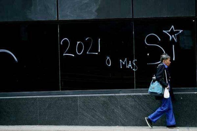 Venezuela ya se alista para los comicios de 2012