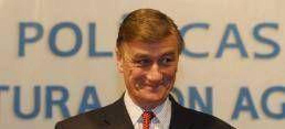 Las elecciones en la provincia serán desdobladas por decisión de Binner