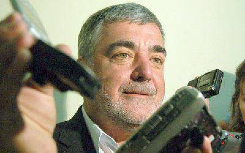 El Provech ratificó su apoyo a la gestión de Das Neves.