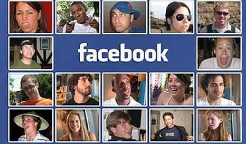 Por contrato, Facebook va por tus datos para siempre