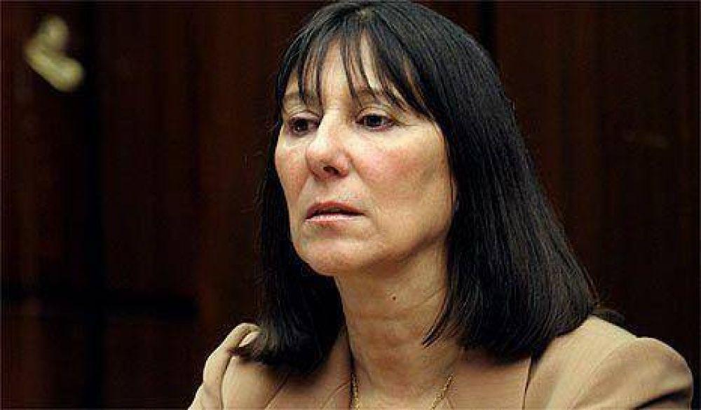 Confirman procesamiento de Miceli: podría ir a juicio oral