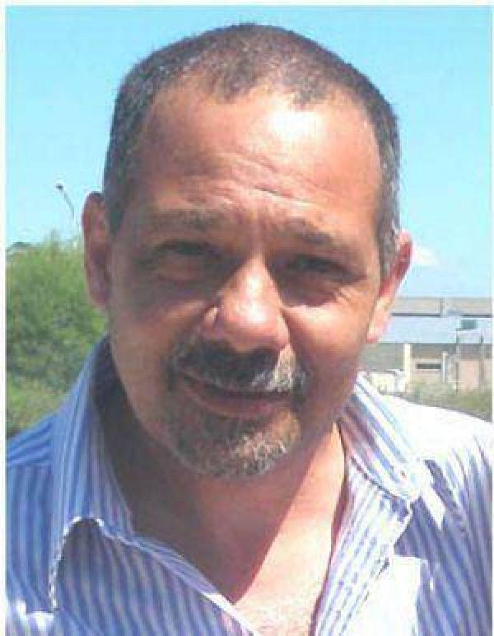 Concejales de Coalición Cívica impulsan el apoyo varelense al sistema de Boleta Unica
