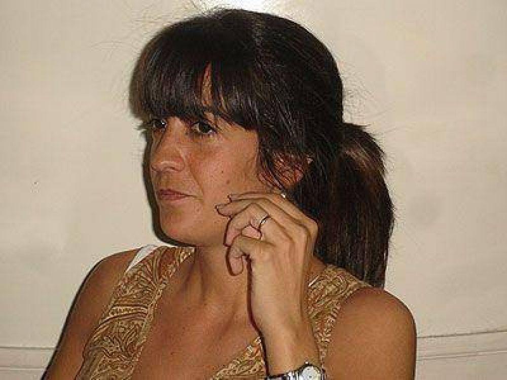 LOMAS | ELECCIONES 2009    Lorences:
