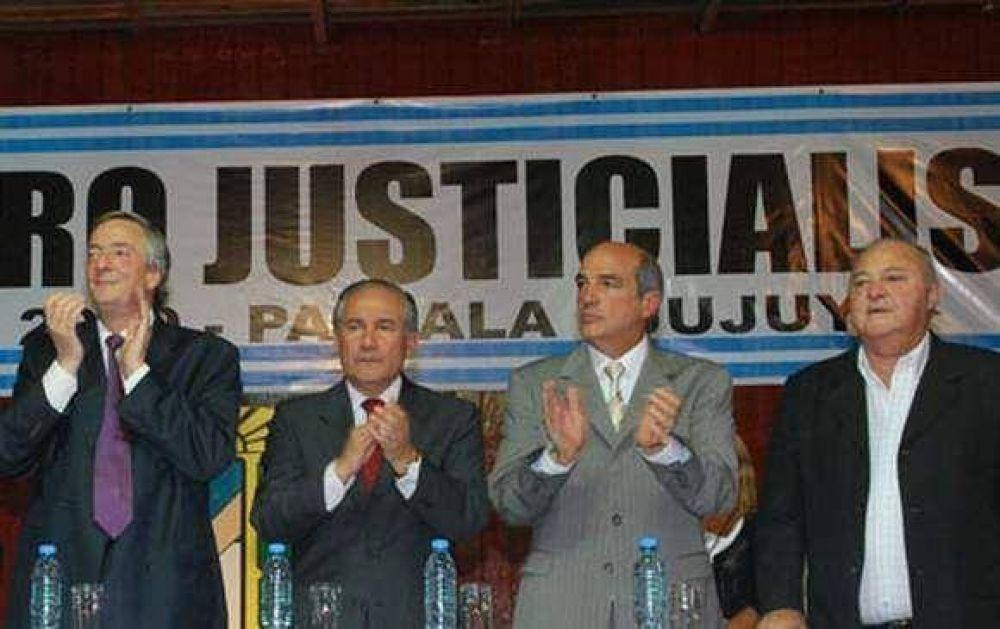 Alberto Ortíz: