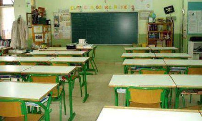 Las cooperadoras escolares y la