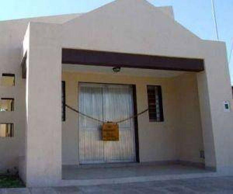 Increíble: vecinos cerraron con candado sala velatoria