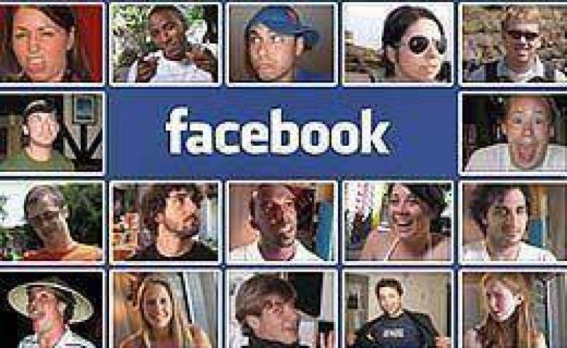 Facebook dio marcha atrás en sus cambios de privacidad