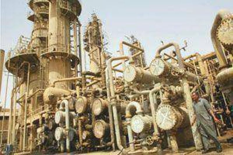 El Gobierno le quita a las petroleras la suba de gas que les hab�a dado en 2008