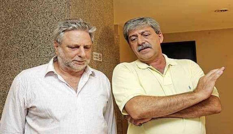 Protestarán en las rutas los fabricantes de maquinaria agrícola