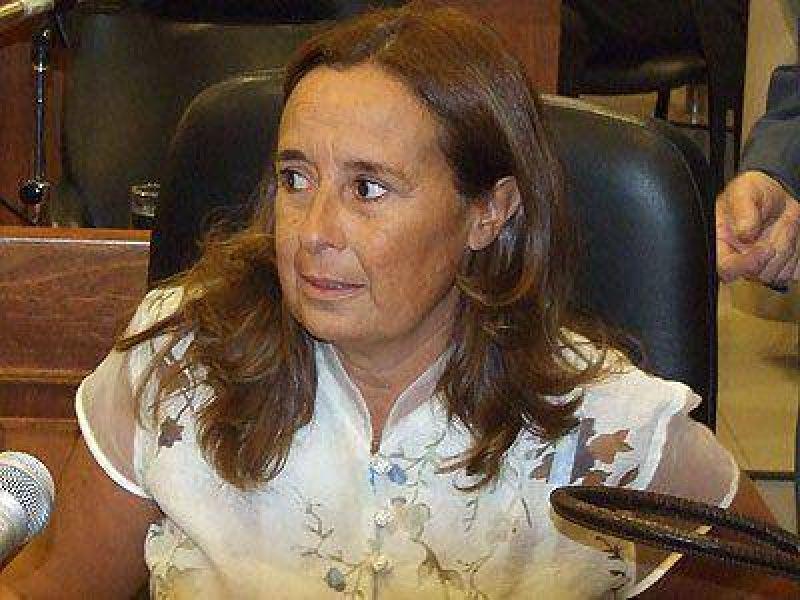 SAN VICENTE | ELECCIONES    Fernández no descartó la inclusión del arcurismo al PJ disidente
