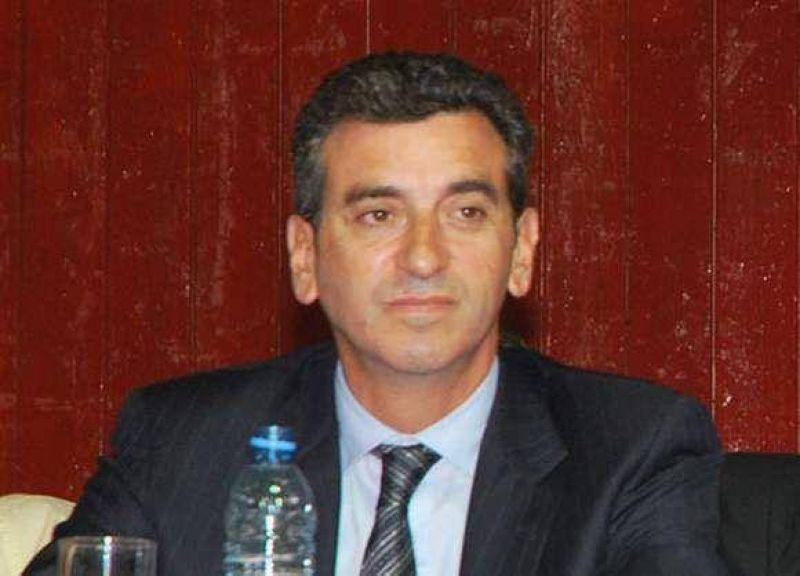 Randazzo habló de inclusión social del NEA y NOA