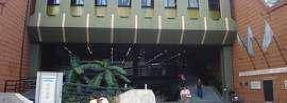 El Instituto de Seguros inscribe en su programa