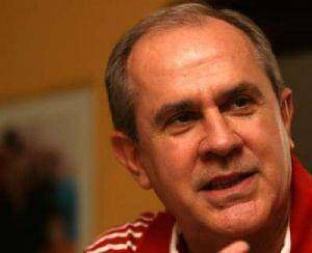 Habla Roy Nikisch sobre su relación con Angel Rozas