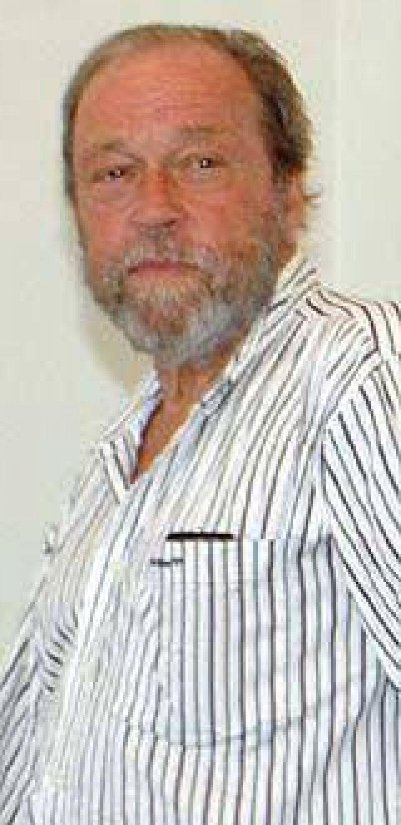 Signos de roces en la Mesa de Enlace: Biolcati confirmó encuentros con De Vido mientras que Llambías descartó reunión privada con Kirchner