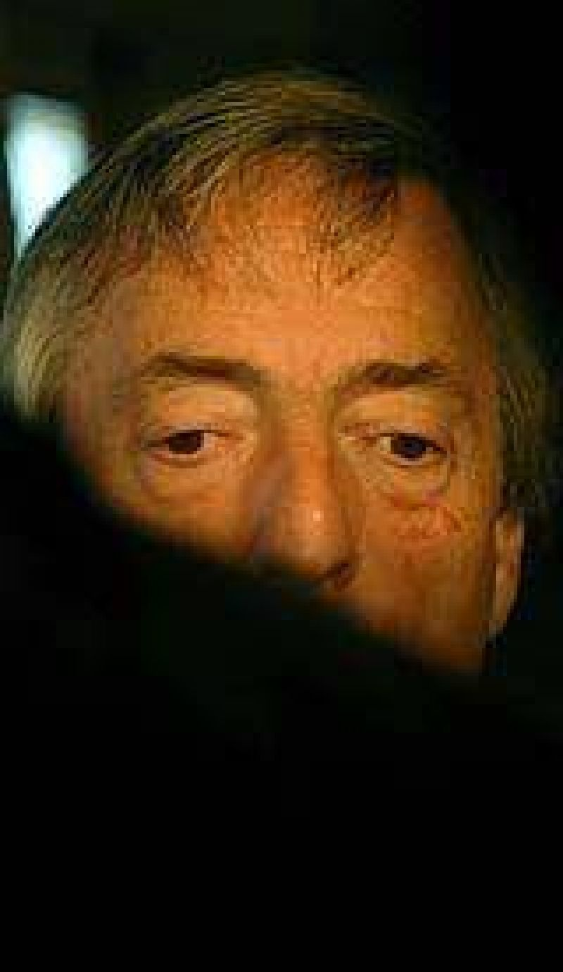 Denuncian a Kirchner por usar transportes oficiales
