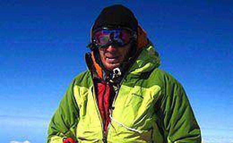 Los rescatistas acusados de abandonar al guía en el Aconcagua se negaron a declarar