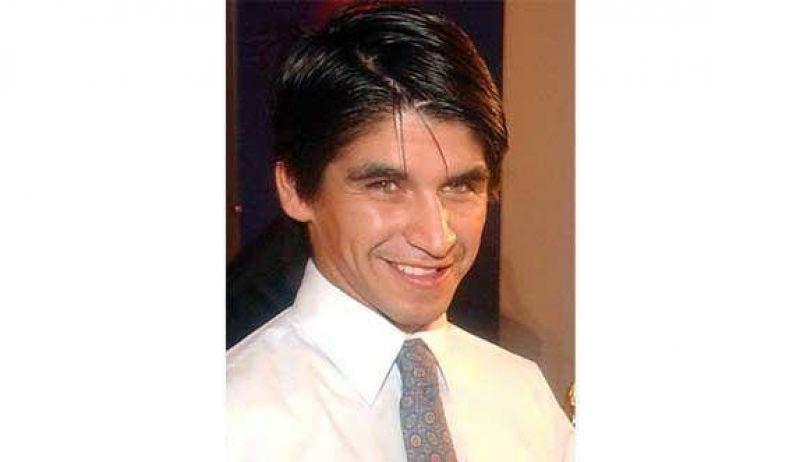 Rodríguez renunció a Discapacidad y retomó su banca de concejal