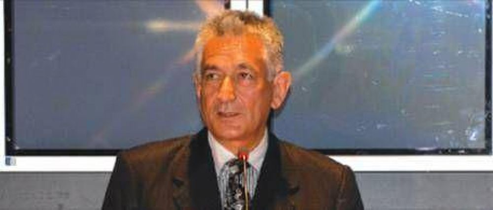 Por el caso Nelson Castro, los Rodríguez Saá quieren investigar la existencia de