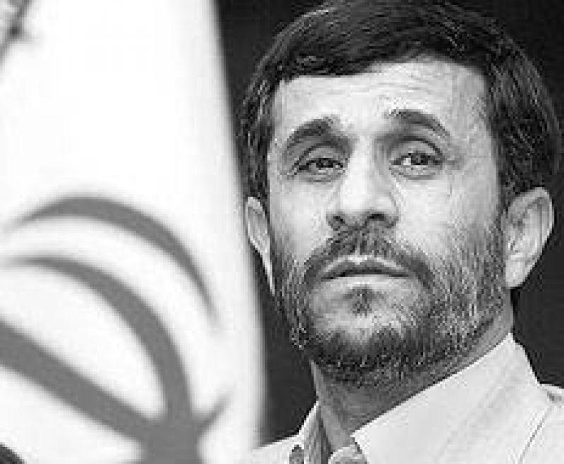 Según la ONU, Irán sigue enriqueciendo uranio