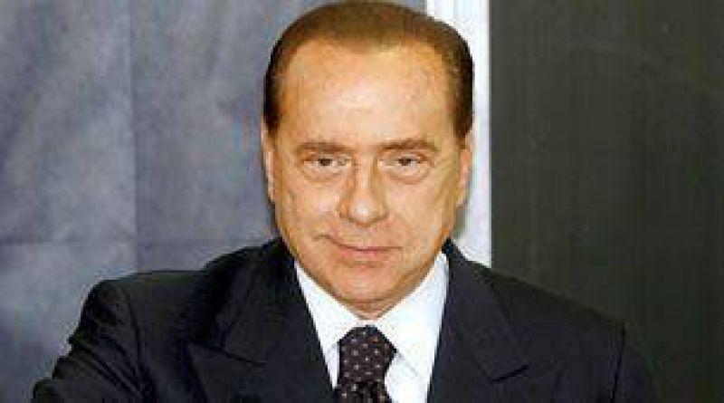 Berlusconi legaliza las patrullas ciudadanas contra la delincuencia
