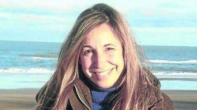 Detienen a un ex funcionario por el crimen de la psicóloga