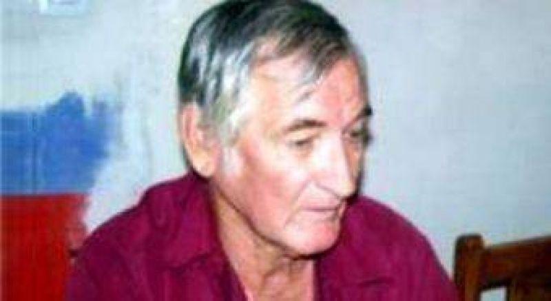 Elecciones en La Tigra: Gan� Paszco.