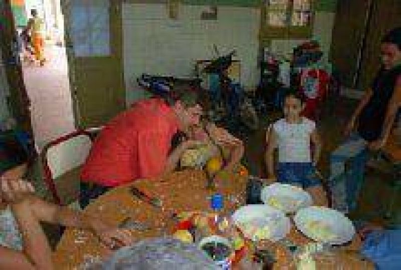 SALTA: Preocupación por la situación sanitaria de la población de Tartagal.
