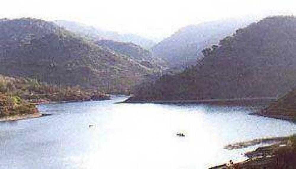 Con el ordenamiento, las cuencas hídricas estarán desprotegidas