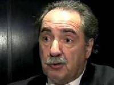 """Durán afirmó que """"me sorprendió que me nombre la presidente"""""""