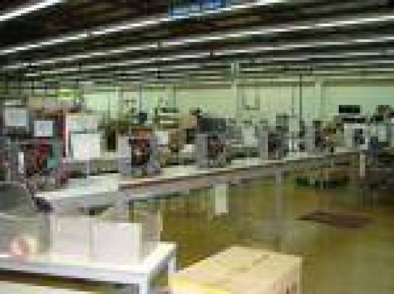 El Gobierno ratificó su decisión de garantizar los puestos laborales.