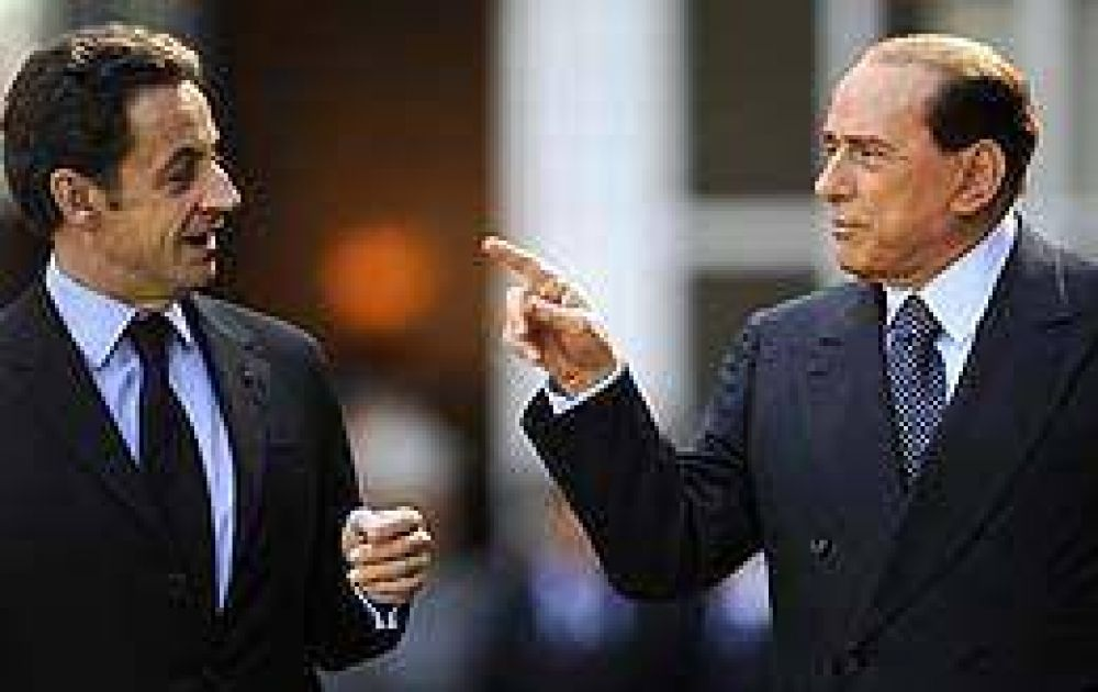 Italia vuelve a producir energía nuclear de la mano de Francia