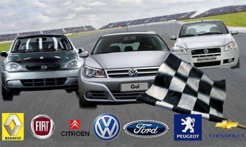 Optimismo empresario con la ampliación del plan de compra de autos nuevos
