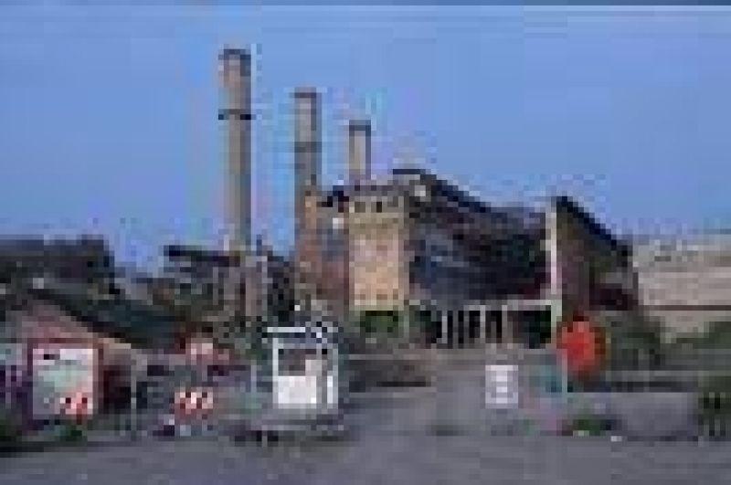 Avanza programa de reconversi�n industrial
