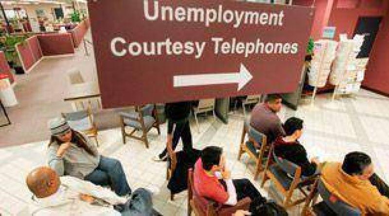 Aumenta la ola de despidos masivos en Estados Unidos