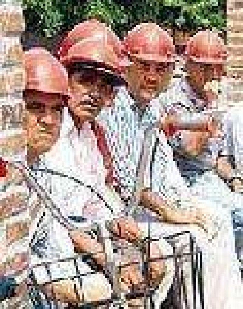 La CGT Mendoza afirmó que se multiplicaron los despidos