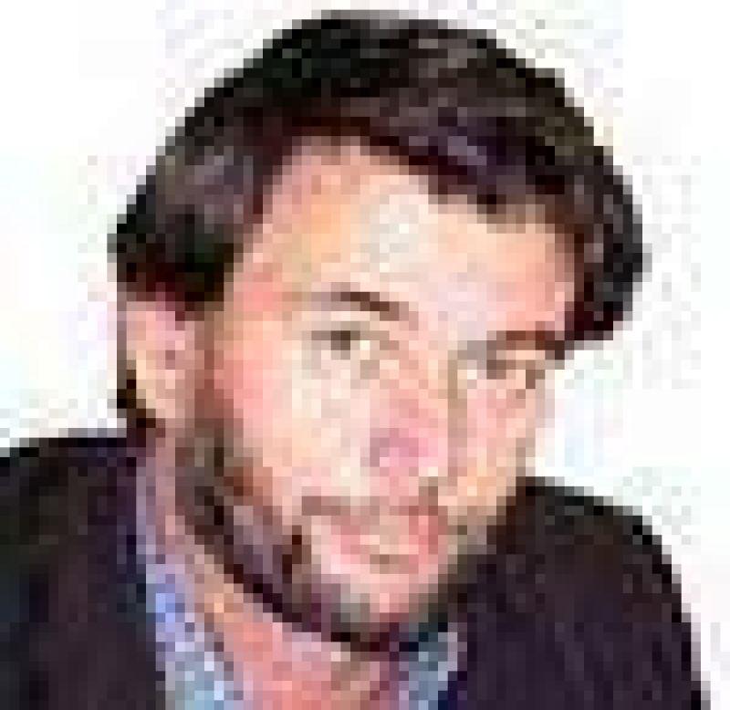 ADEUCO pedirá una indemnización por los cortes de Claro a los usuarios del Potrero de los Funes