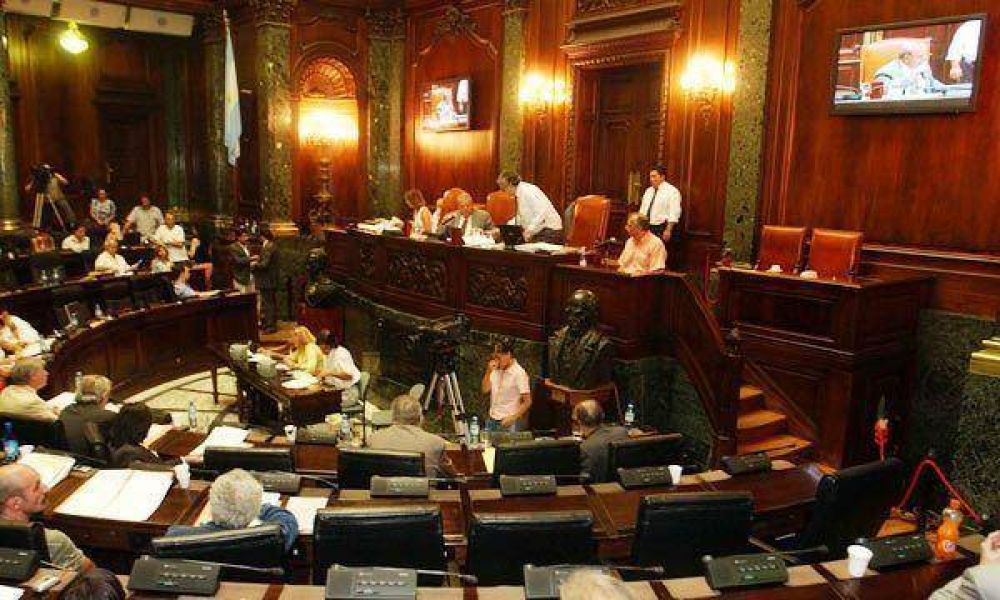 Cuáles serán los temas que marcarán la agenda del año electoral en la Ciudad.