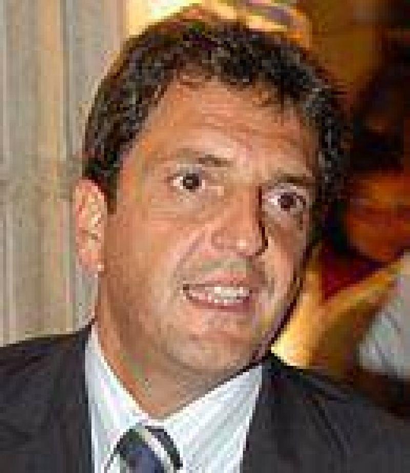 Bajo rating de Massita en los televisores de Olivos.