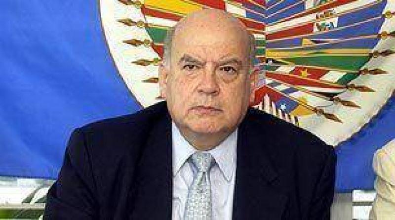 Para la OEA es complicado que Ecuador y Colombia reanuden lazos.