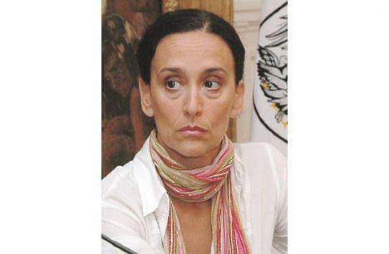 Michetti presiona y obliga a Macri a pensar opciones a su candidatura nacional.