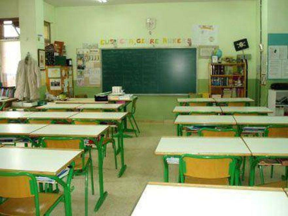 No comenzarán las clases en la mayoría de provincias de Argentina